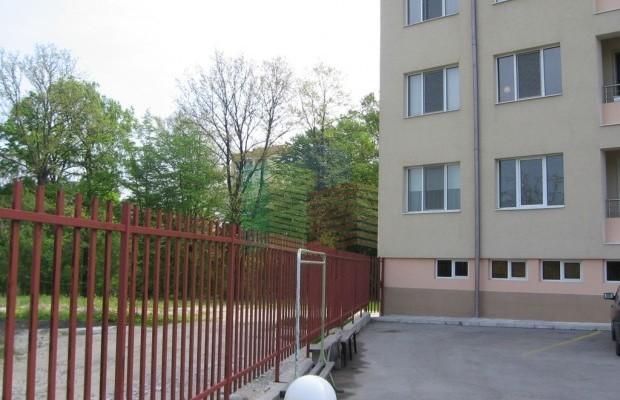 Снимка №4 3 стаен апартамент продава in Габрово, Монев дол
