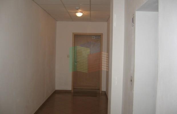 Снимка №5 3 стаен апартамент продава in Габрово, Монев дол