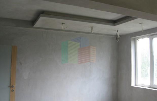 Снимка №7 3 стаен апартамент продава in Габрово, Монев дол