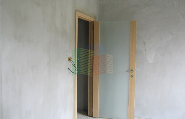 Снимка №8 3 стаен апартамент продава in Габрово, Монев дол