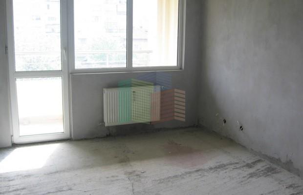 Снимка №9 3 стаен апартамент продава in Габрово, Монев дол