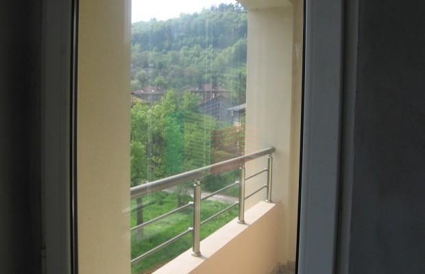 Снимка №10 3 стаен апартамент продава in Габрово, Монев дол