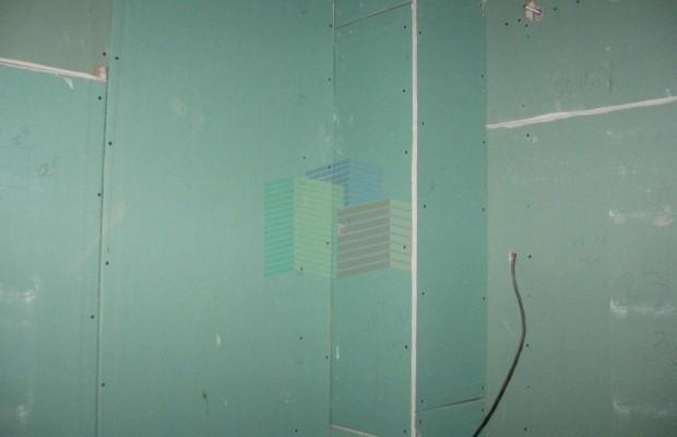 Снимка №13 3 стаен апартамент продава in Габрово, Монев дол
