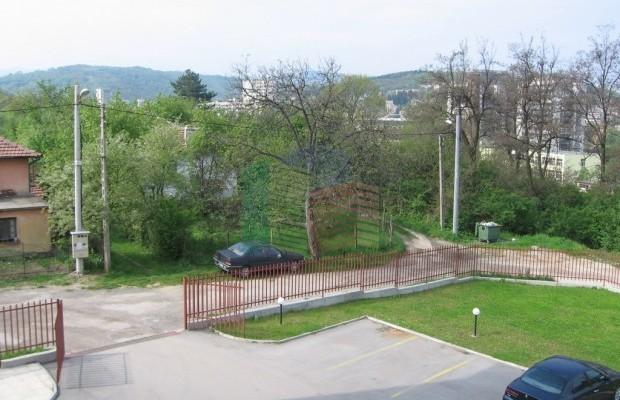 Снимка №14 3 стаен апартамент продава in Габрово, Монев дол
