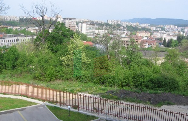 Снимка №15 3 стаен апартамент продава in Габрово, Монев дол