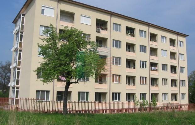 Снимка №1 3 стаен апартамент продава in Габрово, Монев дол