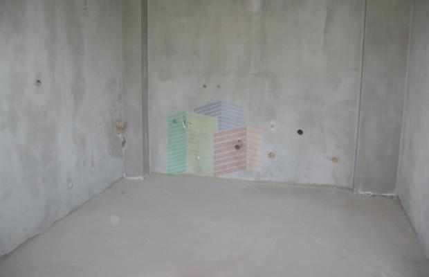 Снимка №17 3 стаен апартамент продава in Габрово, Монев дол