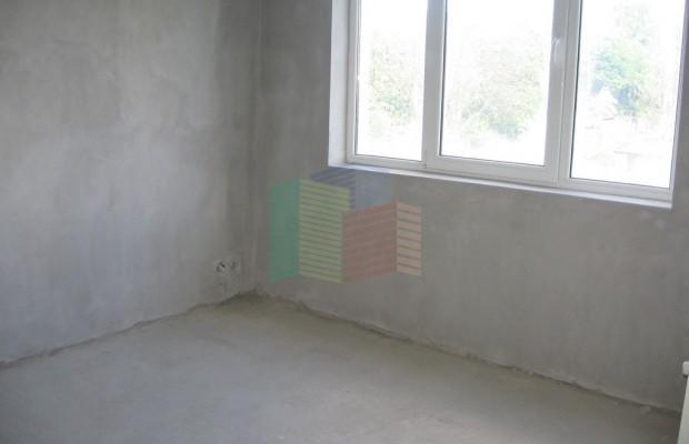 Снимка №18 3 стаен апартамент продава in Габрово, Монев дол