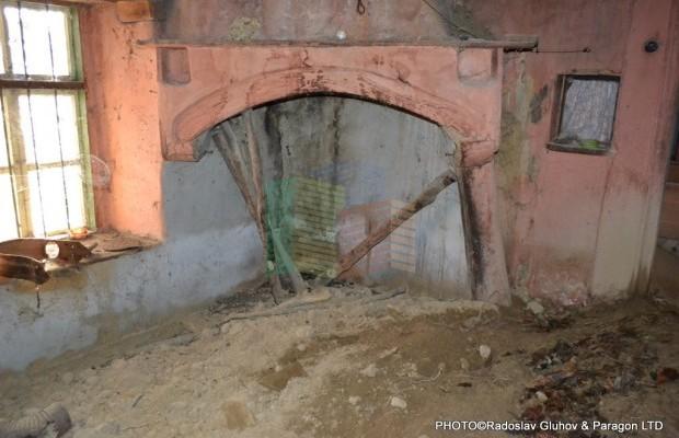 Снимка №4 Селска къща продава in Габрово област, Горнова могила