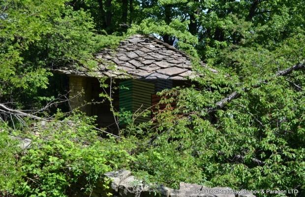 Снимка №5 Селска къща продава in Габрово област, Горнова могила