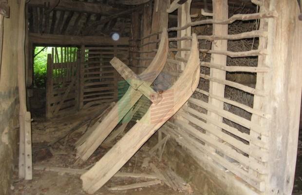 Снимка №8 Селска къща продава in Габрово област, Горнова могила