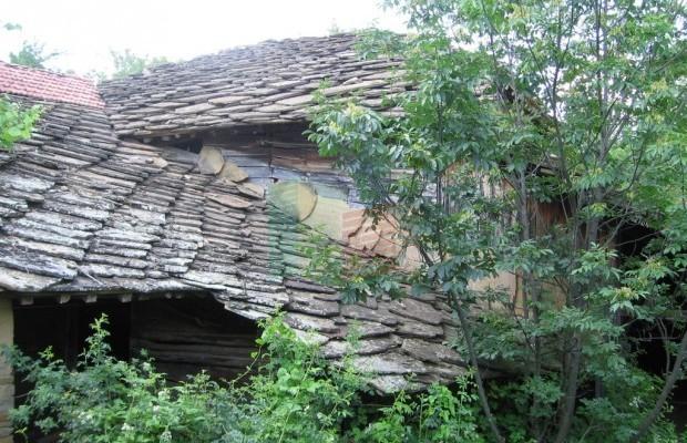 Снимка №9 Селска къща продава in Габрово област, Горнова могила