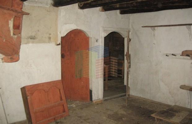 Снимка №10 Селска къща продава in Габрово област, Горнова могила