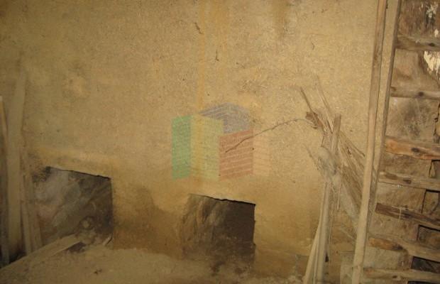 Снимка №13 Селска къща продава in Габрово област, Горнова могила