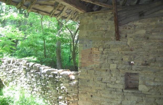 Снимка №16 Селска къща продава in Габрово област, Горнова могила