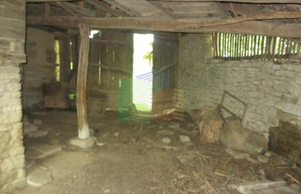 Снимка №17 Селска къща продава in Габрово област, Горнова могила