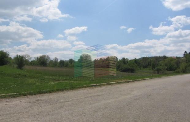 Снимка №1 Земеделска земя продава in Габрово, Войново