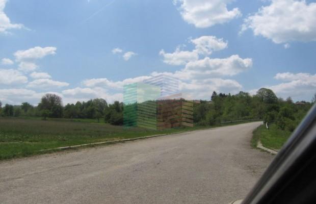 Снимка №3 Земеделска земя продава in Габрово, Войново