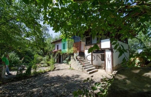 Снимка №1 Селска къща продава in Габрово област, Здравковец