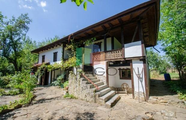 Снимка №2 Селска къща продава in Габрово област, Здравковец