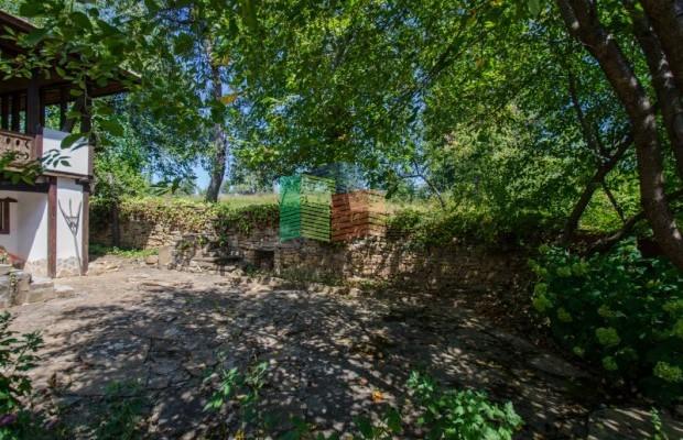 Снимка №3 Селска къща продава in Габрово област, Здравковец