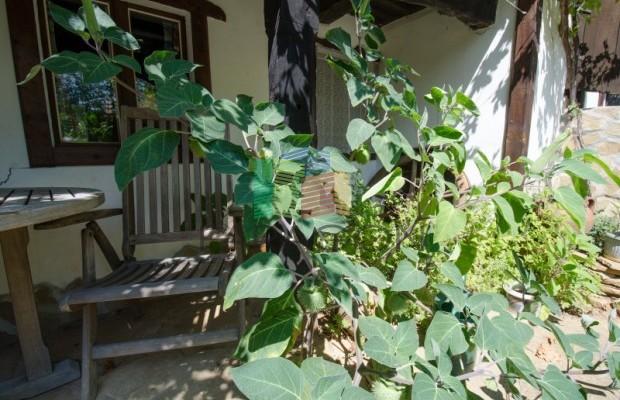 Снимка №38 Селска къща продава in Габрово област, Здравковец