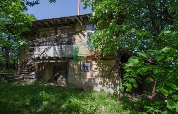 Снимка №1 Селска къща продава in Габрово област, Дебел Дял