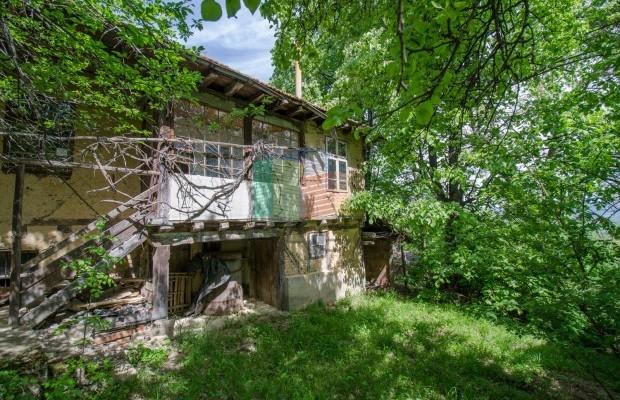 Снимка №12 Селска къща продава in Габрово област, Дебел Дял