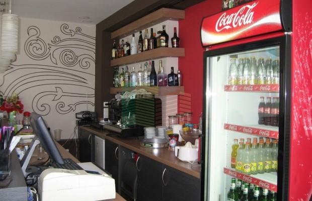 Снимка №7 Кафе продава in Габрово област, Трявна