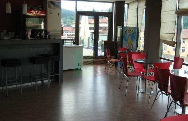 Снимка №10 Кафе продава in Габрово област, Трявна