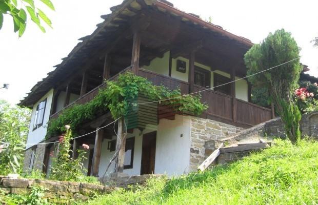 Снимка №15 Селска къща продава in Габрово област, Боженци