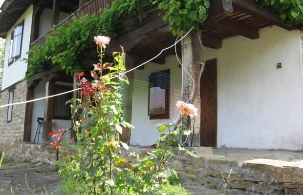 Снимка №17 Селска къща продава in Габрово област, Боженци