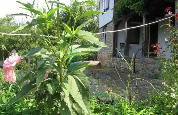 Снимка №18 Селска къща продава in Габрово област, Боженци