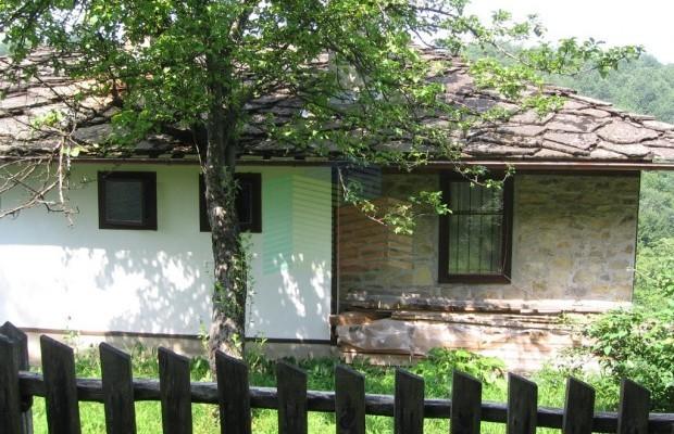 Снимка №21 Селска къща продава in Габрово област, Боженци