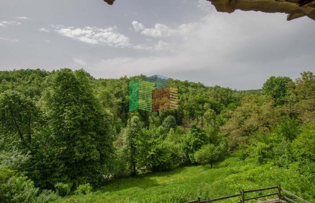 Снимка №22 Селска къща продава in Габрово област, Боженци