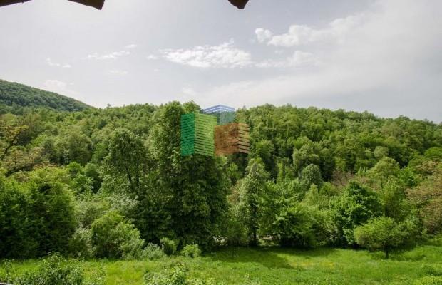 Снимка №23 Селска къща продава in Габрово област, Боженци