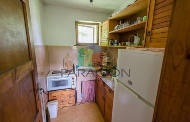 Снимка №26 Селска къща продава in Габрово област, Боженци