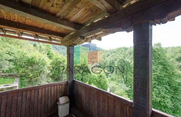 Снимка №28 Селска къща продава in Габрово област, Боженци