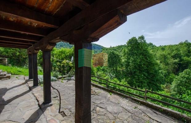 Снимка №29 Селска къща продава in Габрово област, Боженци