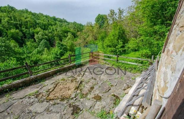 Снимка №30 Селска къща продава in Габрово област, Боженци