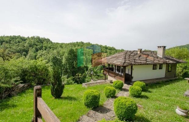 Снимка №31 Селска къща продава in Габрово област, Боженци