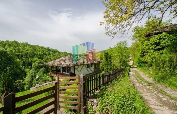 Снимка №32 Селска къща продава in Габрово област, Боженци