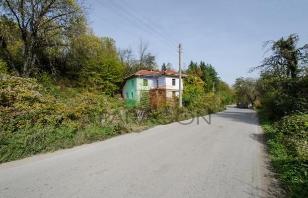 Снимка №3 Селска къща продава in Габрово област, Селище