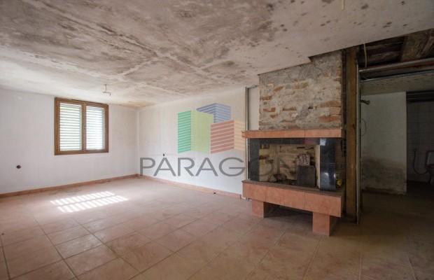 Снимка №8 Селска къща продава in Габрово област, Селище