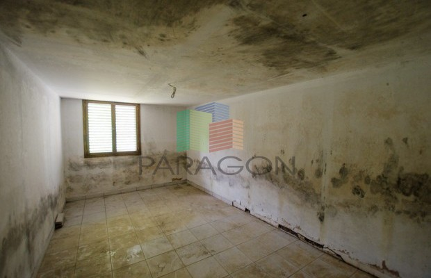 Снимка №10 Селска къща продава in Габрово област, Селище
