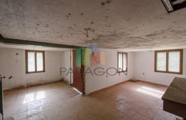 Снимка №13 Селска къща продава in Габрово област, Селище