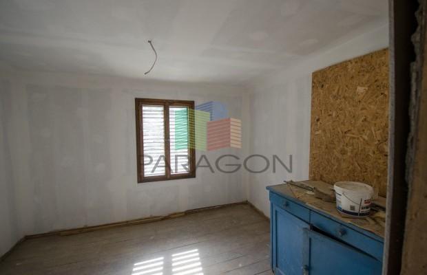 Снимка №15 Селска къща продава in Габрово област, Селище