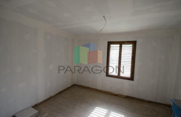 Снимка №16 Селска къща продава in Габрово област, Селище