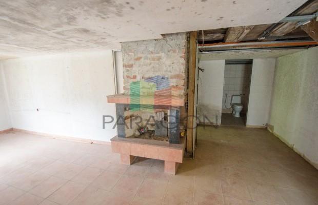 Снимка №18 Селска къща продава in Габрово област, Селище