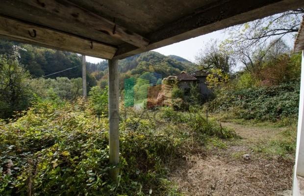 Снимка №19 Селска къща продава in Габрово област, Селище